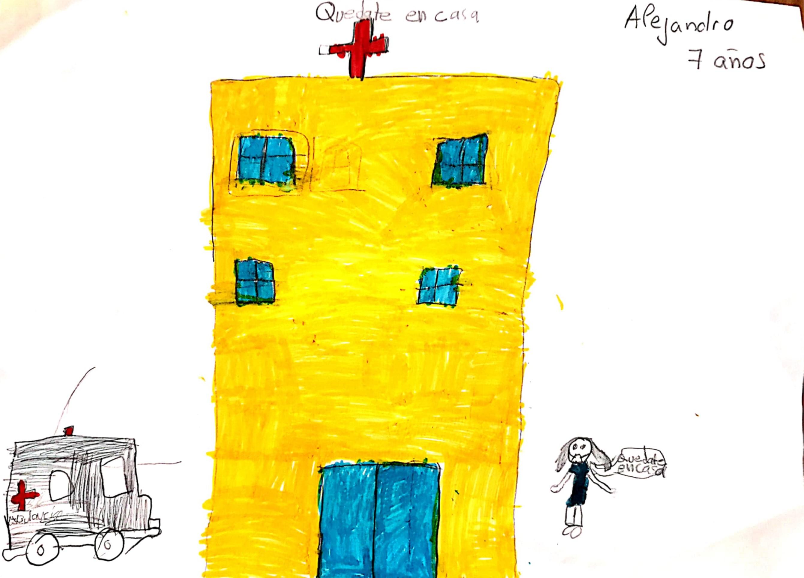 Images/actividades/Alejandro 7 años.jpg