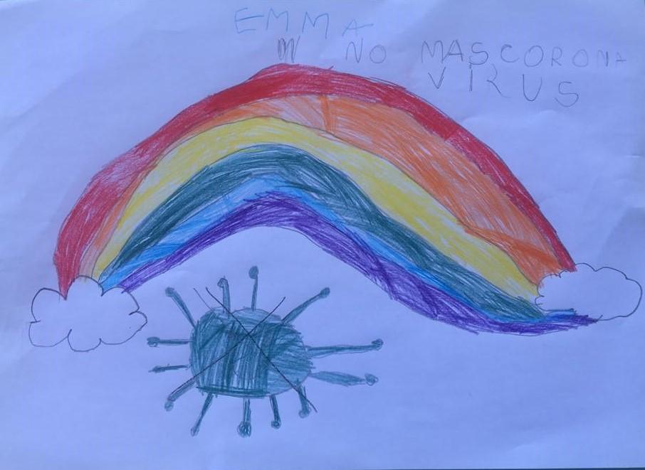 Images/actividades/Emma 6 años.jpg
