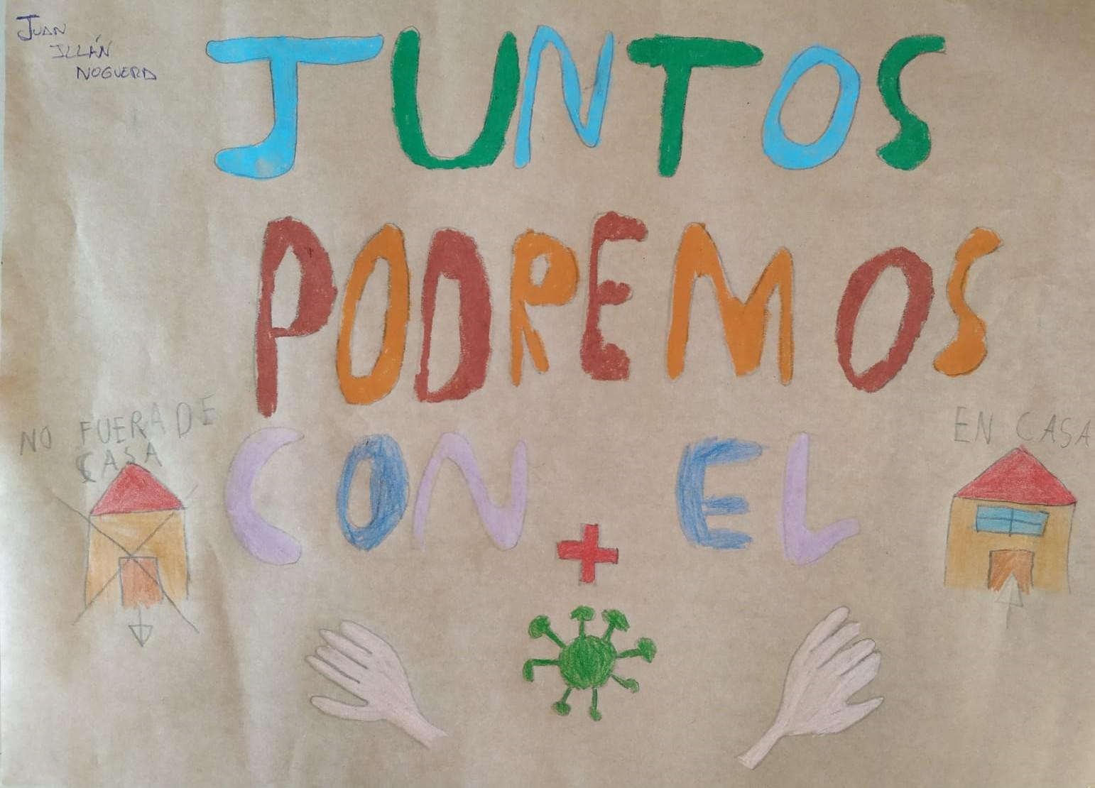 Images/actividades/Juan 8 años.jpg