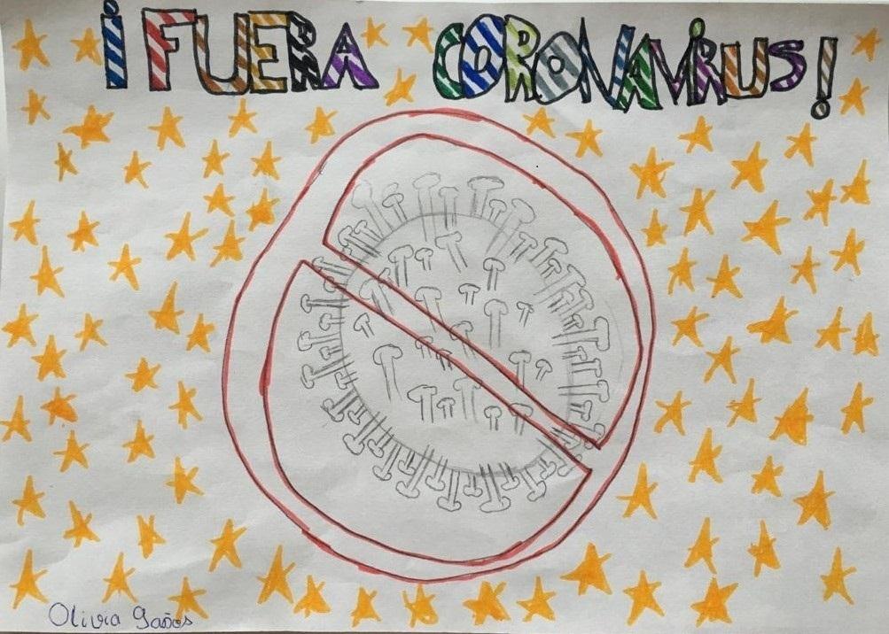 Images/actividades/Olivia 9 años_.jpg
