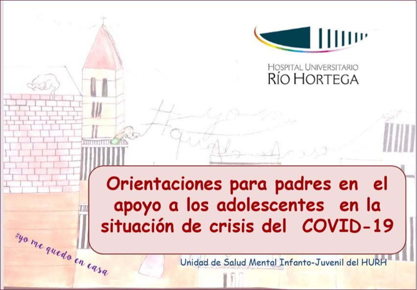 Images/actividades/Orientaciones para padres.jpg