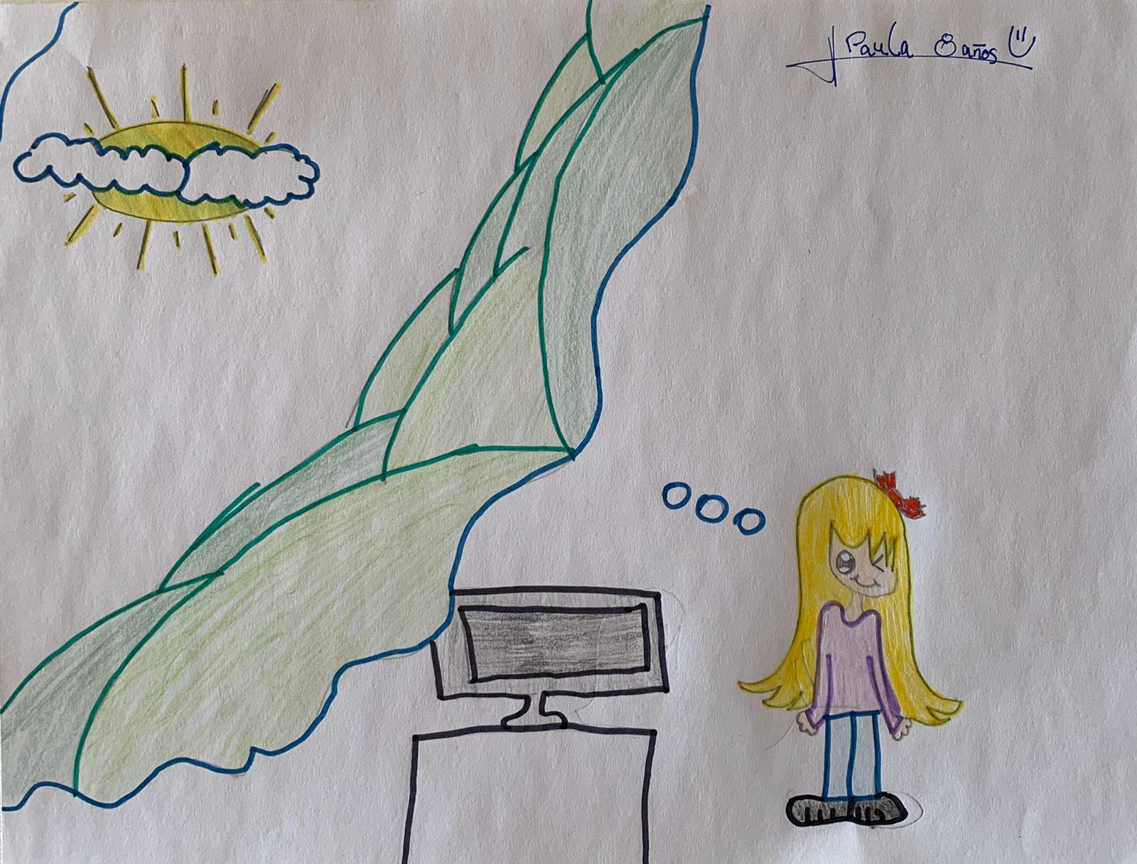 Images/actividades/Paula 8 años.jpg