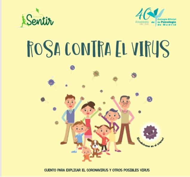 Images/actividades/Rosa contra el virus.jpg