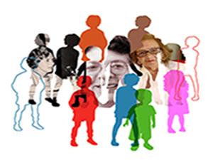 Images/actividades/rebeca color225x300.jpg