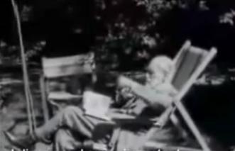 Video de Sigmund Freud